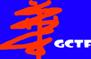GCTFLogo
